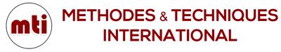Méthodes et Techniques International